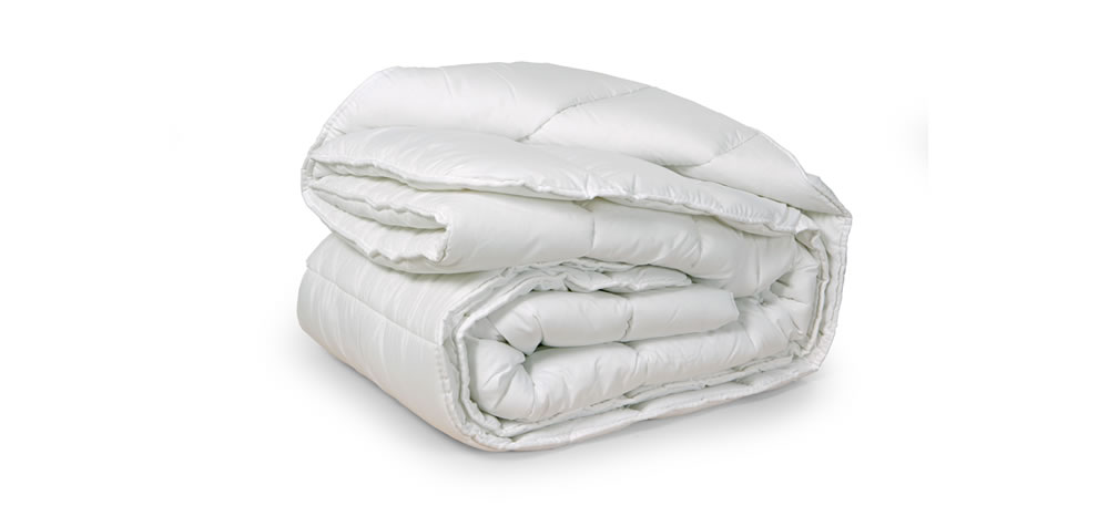 Duvets bestbed Eco