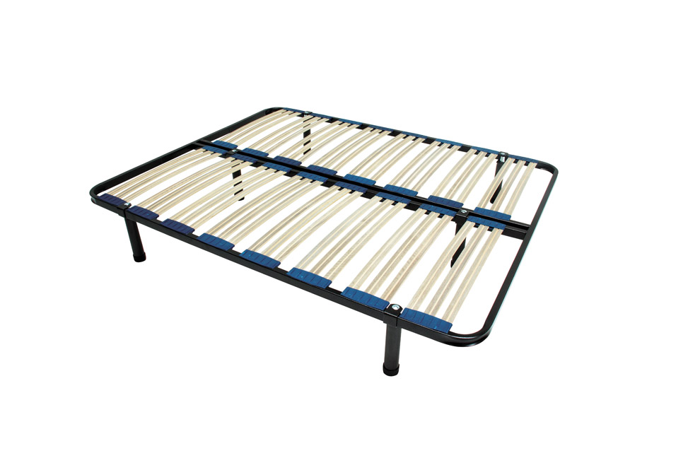 Bed Frames bestbed MULTI